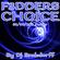 F3DDERS Choise image