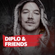 Diplo and Friends - Diplo in the Mix for Radio 1s Big Weekend 05-23-20 image