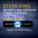 The Friday Night Rotation   In for Kev Oxberry   Starpoint Radio   with Steve King image