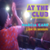 Marcia Carr (Live at the Club) October 2021 image