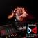 Renton - Brokendubz Podcast037 image