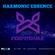 FNOOB TECHNO PRESENTS HARMONIC ESSENCE feat. INDEFATIGABLE (JULY 1, 2021) image