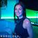 Korolova Live @ Kiss FM image