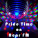 Pride Time Playback feat. Noel Sutton from Alternative Miss Ireland! - Mar 11th image