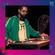 MOVE UEL FM - PROGRAMA #08 - 15 DE Março 2019 - DJ Ed Groove image