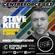 Steve Kite - 883.centreforce DAB+ - 25 - 07 - 2021 .mp3 image