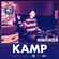 On The Floor – DJ KAMP at Red Bull 3Style South Korea National Final image