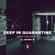 Deep In Quarantine 03 | Deep House Set image