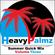 Heavy Palmz - Quick Summer Mix V3 image