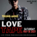 REL RADIO VN - LOVE TAPE MAY 15 2021 - TRUNG ANHZ LIVE SET image
