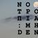 Nootropia_Miden_240912 image