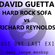David Guetta & Hard Rock Sofa vs Richard Reynolds - Just one Last Exit (Deej Loope Mashup) image