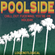 Poolside - Chill Out, F*wad. image