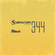 Subfactory Radio #344 image