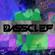 Bassclef Live: DJ SA & Orawan with Upbeat Cynic image