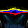 Mix Crossover Generation Radio Djs y Mas Vol1 (Dj Eduin Reyes Ft Jackdiel Samir) image