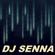 DJ SENNA - PLAY HOUSE VERTENTES 11.05.2019 image