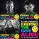 KTRA Happy Hardcore Mix - Scott Brown, Darren Styles & Gammer image
