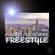 CLASSIC OLD SCHOOL FREESTYLE MIX (NYCFREESTYLE54FM.COM May 7, 2020) - DJ Carlos C4 Ramos image