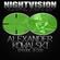 28_alexander_kowalski_-_nightvision_techno_podcast_28_pt2 image
