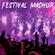 Festival Mashup Mix image