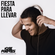DJ Jose Fuentes - Fiesta Para Llevar image