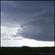 ethereal skyline image