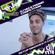 HyperMotive - Get Up Smashes It 'Energize' - DJ & Promo Competition - October 2014 image