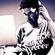KC de Funkaholic @ For Those Who Like to Groove 1992 image