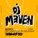 Dj Maven - Afrobash Rundown 3 image