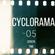 Cyclorama 05 - Screen Time image