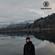 Cyp Indahouse - B:pressure promo mix (January 2021) image