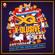 Mashup Jack | X-Qlusive Holland XXL 2015 | Area 1 image