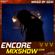 Encore Mixshow 376 by Ozai image