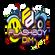 Flashboy Dim - The October Mix image