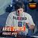 Ariel Zurita @ Set Exclusivo Movida Electronica Cordoba (Podcast 010) 18.06.15 image