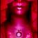 Cuerpo Rojo image