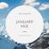 January Mix image