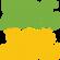 Radio Los Santos (SA) image