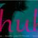 Thuba - Firstclass mix (deep) image