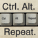 Kieran Press-Reynolds   Ctrl-Alt-Repeat: How Video Game Soundtracks and Pop Music Created Each Other image