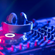 Remix Hits Set   July 2021 image