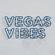 Vegas Vibes 05 image