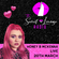 Honey B for The Secret Lounge Radio - 20th March image