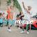 DJ EDY K - Urban Mixtape June 2021 (Hip Hop,R&B,Reggaeton,AfroBeats) Ft Ozuna,J. Balvin,DJ Khaled image