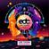 David Guetta - EDC Las Vegas 2019 image