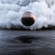 Oct 1 2020 | Lunar Rotations image