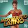 Movimiento Latino Episode 33 - DJ Prodijay (Reggaeton Mix) image