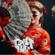 Việt Mix Vol 7- Hãy Trao Cho Anh ft Yêu Một Người Có Lẽ (Suýt Full Future) Khắc Quang Mix image