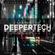 Deeper Tech 010 image